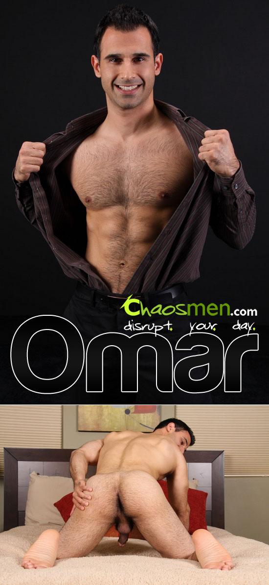 Omar solo