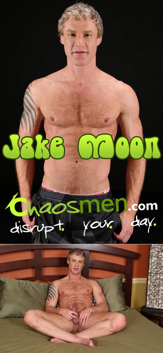 Jake Moon