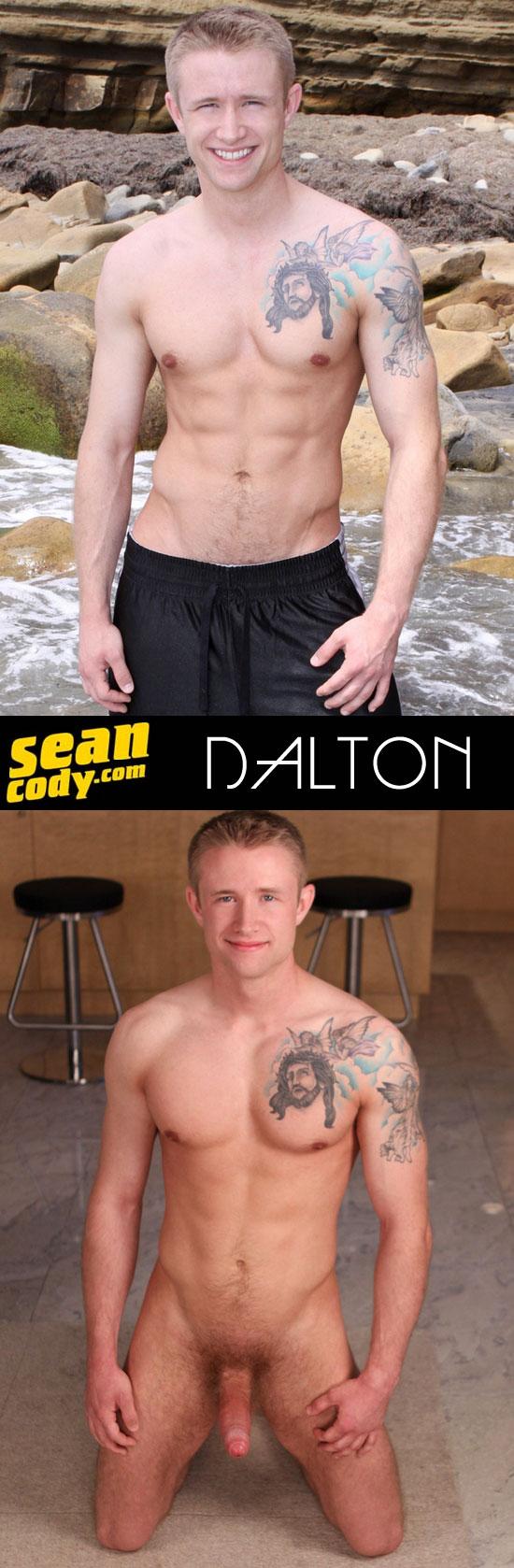 Dalton solo