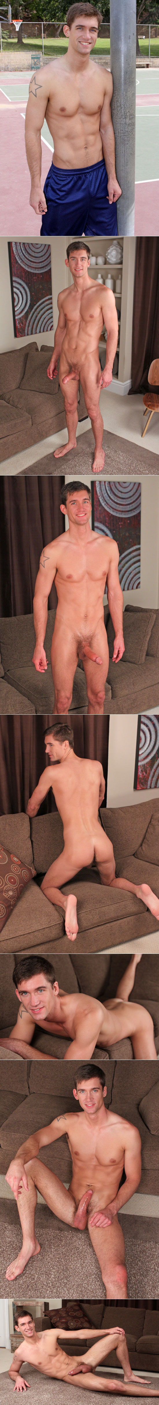 Sean Cody video downloads
